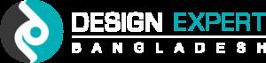 Design Expert Bangladesh